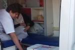 Una nueva donación de órganos en Paraná posibilitó cinco trasplantes
