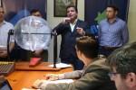 El gobierno entrerriano sorteará nuevas viviendas ejecutadas con fondos provinciales