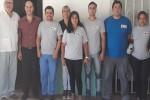 SALUD PÚBLICA: La provincia impulsa medidas para mejorar la captación temprana del cáncer de colon