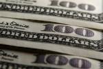 El mercado prevé un dólar arriba de $ 60 para diciembre