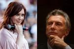 La UOM simuló una votación presidencial y Cristina Kirchner aplastó a todos los candidatos