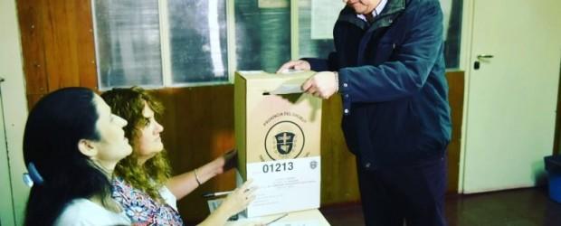 Elecciones 2019: En Chubut, se dio vuelta el resultado y el kirchnerismo ganó la interna peronista