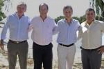 Elecciones 2019: Cómo fue la debacle de Cambiemos en Entre Ríos y el ascenso del peronismo unido