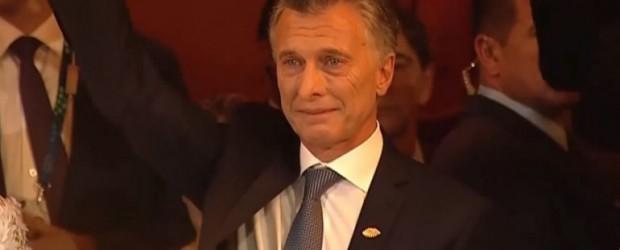 Elecciones 2019: Macri pierde con todos en el balotaje y Cristina arrasa en primera vuelta