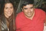 Los datos del resto del departamento: Aplastante triunfo de Claudia Monjo y Adrián Fuertes en Villaguay
