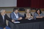 FEDERAL: El IPRODI y UNICEF promovieron acciones en materia de discapacidad