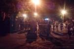 HASENKAMP: Atacaron y degollaron a un vecino