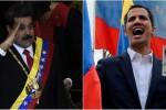 Maduro prepara la detención de Guaidó: Le quitaron los fueros e irá a juicio