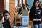Atención, jóvenes argentinos: Pueden votar en las PASO con 15 años