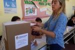 #CreerEntre Ríos: Sandra Fontana ya es oficialmente la candidata Intendente de Sauce de Luna