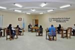 FEDERAL: El municipio local cederá terrenos al IAPV para la ejecución de viviendas