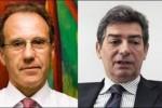 Arrepentido implicó a Santoro, Feimann y Majúl en el espionaje ilegal