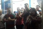 FEDERAL: CHAPINO y MIRANDA despejaron el camino hacia sus reelecciones