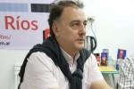 Lacoste denunció el dedo PRO: De los 18 candidatos a diputados de Cambiemos, la UCR puso sólo 7