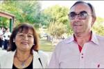 """JOSÉ RUBÉN BOXLER: """"MARINA CANTERO SERÁ PRESIDENTE MUNICIPAL CON MÁS DEL 50 % DE LOS VOTOS"""""""