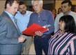 El Presidente del PJ departamental cree que se logrará la unidad total del Peronismo para las elecciones de junio