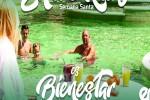 Entre Ríos es uno de los destinos más elegidos en Semana Santa