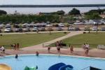 Exitoso fin de Semana Santa para el turismo de Entre Ríos
