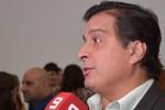 Más familias entrerrianas cancelaron las cuotas de sus viviendas sociales