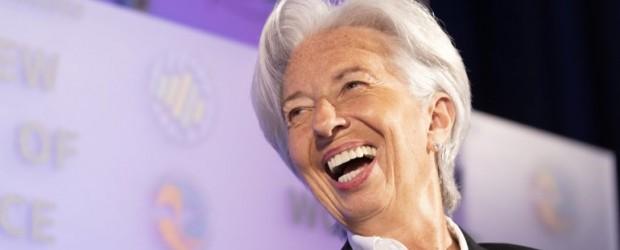 Elecciones 2019: El FMI no descarta reunirse con Alberto Fernández