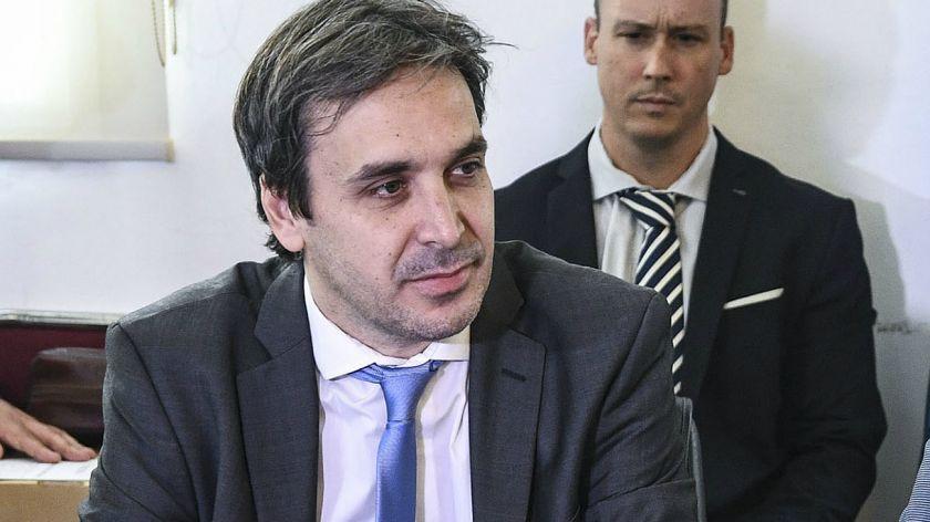 40a4500bb55f Portal Sauce de Luna | La Cámara Federal de Mar del Plata confirmó ...
