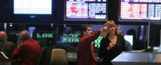 El fondo Aurelius reiteró su reclamo de US$84 millones en contra de la Argentina