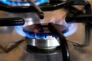 Tarifas: Difieren el pago del 22% del consumo de gas durante los meses de invierno