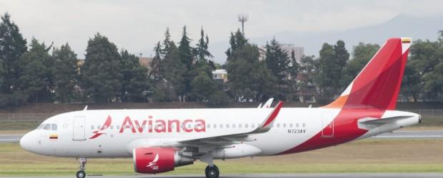 Terror en el aire: Turbulencias y heridos en un vuelo de Avianca que aterrizó en Ezeiza