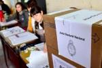 En 9 días se conocerán los precandidatos entrerrianos para las PASO nacionales