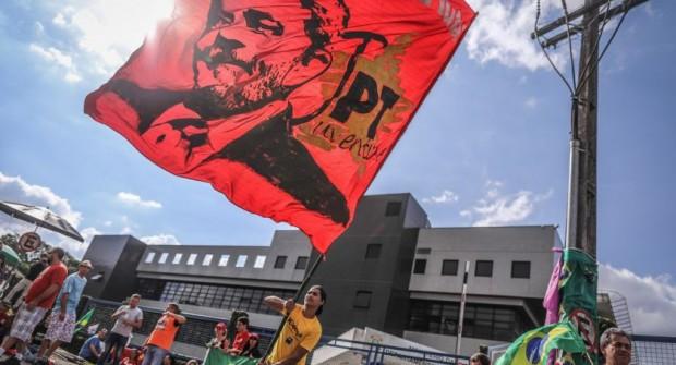 La Justicia de Brasil reabre el debate sobre la liberación de Lula da Silva