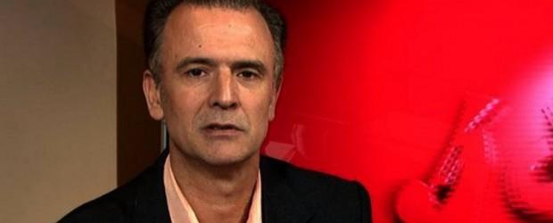 Espionaje ilegal: El juez Ramos Padilla llamó a indagatoria al periodista de Clarín Daniel Santoro