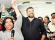 LOS NÚMEROS CANTAN: CHAPINO Y MIRANDA RECOGIERON LOS FRUTOS DE SU BUENA GESTIÓN