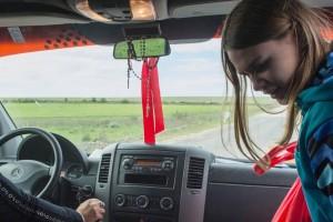 Actualizan montos para la Beca Rural de Transporte