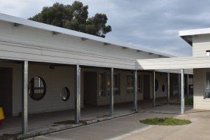 Se abrieron los sobres para la finalización de los jardines paralizados por Nación