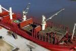 Un informe destaca el crecimiento de Entre Ríos en las exportaciones nacionales
