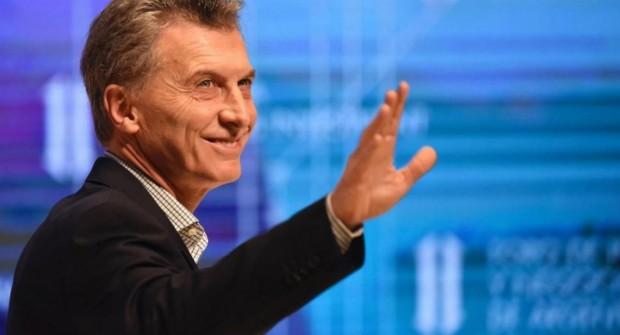 """El 56% de los recursos de las """"medidas de alivio"""" de Macri se lo llevan las clases """"media alta"""" y """"alta"""""""
