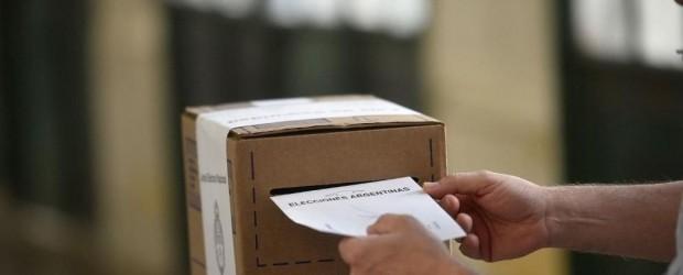 Elecciones 2019: Arrancó la veda electoral de cara a las PASO del domingo