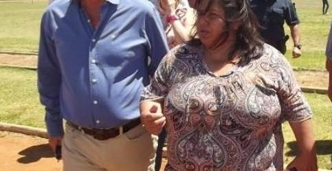 GESTIÓN MIRANDA: Dieron sus frutos las gestiones realizadas ante el pedido de vecinos del Dpto. Federal