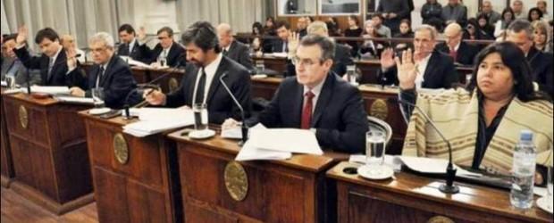 Desde diciembre El Cimarrón y Nueva Vizcaya serán comunas de primera categoría