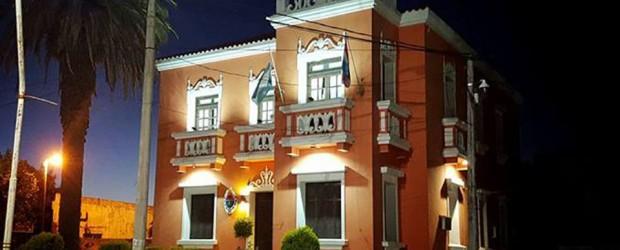 Feliciano se suma a la lista de municipios en emergencia