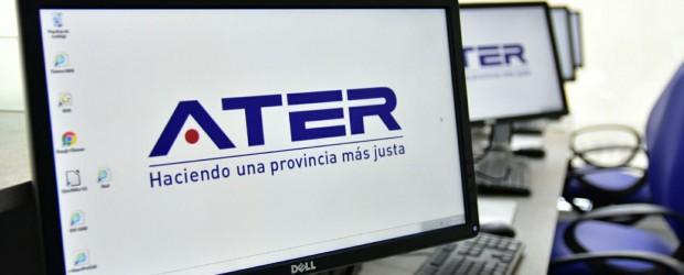 La ATER presenta un nuevo Programa de Regularidad Fiscal