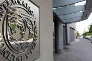 """Para el Financial Times, """"el fiasco argentino debería hacer reflexionar al FMI"""""""