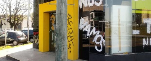 En lo que va del año, cerraron unas 500 tiendas deportivas en la Ciudad y en la Provincia