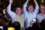 A De Angeli sí le fue bien con Macri: casi triplicó su patrimonio