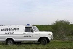 Lamentable: En zona de Chañar un adolescente murió electrocutado