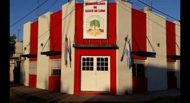 Sauce de Luna: Aún con la aprobación de los concejales Justicialistas los empleados municipales no percibieron sus haberes para la navidad