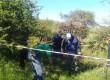 DPTO. FEDERAL: Podrían ser de Pío Soraide los restos hallados en zona de Banderas