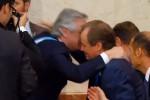 Alberto Fernández estará presente en la reasunción de Bordet