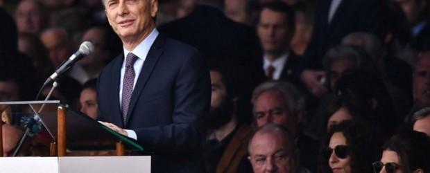 UN DÍA ANTES DE IRSE: El Gobierno bajó las retenciones al cuero