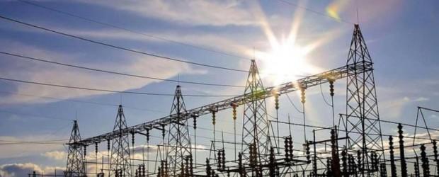 ENERGÍA: El Gobierno derogó una resolución que permitía a generadores de energía comprar combustible